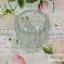 แก้ว ใส่น้ำยาอะคริลิค thumbnail 2