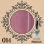 สีเจลทาเล็บ LUXURY FINGER ราคาส่ง ตั้งแต่ขวดแรก เลือกสีสวยๆด้านใน thumbnail 16