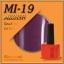สีเจลทาเล็บ MIZHSE ชุด60 สี พร้อมอัลบั้มสีสวยๆ พร้อมทาสีให้เสร็จ คุ้มสุดๆไปเลย thumbnail 27