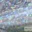 ฟอยล์ติดเล็บ รหัส SK Nails foils เลือกสีด้านใน ขนาด 4X40 เซน thumbnail 23