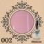สีเจลทาเล็บ LUXURY FINGER ราคาส่ง ตั้งแต่ขวดแรก เลือกสีสวยๆด้านใน thumbnail 4