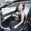 พรมเข้ารูป 6 D Leather Car Mat จำนวน 6 ชิ้น NISSAN NOTE thumbnail 4