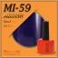 สีเจลทาเล็บ MIZHSE ชุด60 สี พร้อมอัลบั้มสีสวยๆ พร้อมทาสีให้เสร็จ คุ้มสุดๆไปเลย thumbnail 67