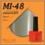 สีเจลทาเล็บ MIZHSE ชุด60 สี พร้อมอัลบั้มสีสวยๆ พร้อมทาสีให้เสร็จ คุ้มสุดๆไปเลย thumbnail 56