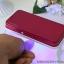 เครื่องอบเจล LED ทรงสีเหลี่ยม มีแบตเตอรี่ในตัว thumbnail 13