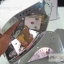 เครื่องอบเจล LED CHU หน้าจอดิจิตอล thumbnail 14
