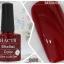 HACTR สีเจลทาเล็บ สีสวย เนื้อแน่น คุณภาพดี thumbnail 65