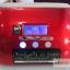 เครื่องอบเจล LED 18K หน้าจอดิจิตอล สีแดง thumbnail 16
