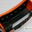 ชุดสีเจลทาเล็บ Sally Hansen-Salon Gel Polish Starter Kit สีแดง thumbnail 14
