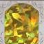 สติ๊กเกอร์ไฮโลแกรม thumbnail 16