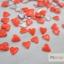 หมุดติดเล็บ รูปหัวใจ เลือกสีด้านใน thumbnail 2
