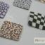 ฟีโม่ แบบกล่อง ลายเสือฯ Fimo-14 thumbnail 6