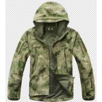 เสื้อแจ็คเก็ตสไตล์แทดเกียร์ ATFG NEW Color