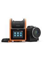 SOLOSHOT3 + Optic25 อุปกรณ์ควบคุมกล้องแบบไร้คนควบคุม #coremedia-tv