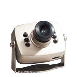 กล้องวงจร CMOS จิ้ว (ชนิดกล่อง)