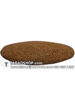 ก้อนหินขัดตัว ธรรมชาติ (ชนิดก้อน)