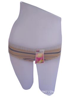 กางเกงในแฟชั่น (ชนิดแพ็ค)