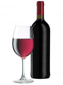 ไวน์ผลไม้แดง [ชนิดขวด]