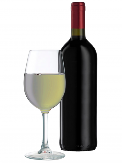 ไวน์ผลไม้ข้าวกล้องงอก