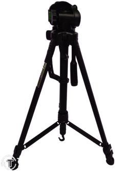 ขาตั้งกล้อง VT2530
