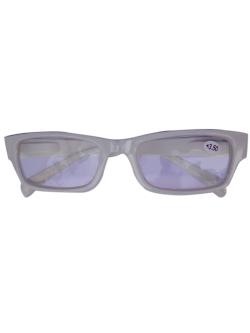 แว่นสายตาแฟชั่น (D+3.50)
