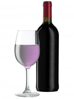 ไวน์ผลไม้มัลเบอรี่