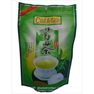 ชาเขียวโออิชิ (OISHI GREEN TEA)