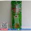ขนม ok Mellow Stick รสแคนตาลูน【1ห่อ】 thumbnail 1