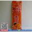 ขนม ok Mellow Stick รสส้ม【1ห่อ】 thumbnail 1