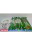 ขนม ok Mellow Stick รสแคนตาลูน【1ห่อ】 thumbnail 3