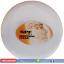 Shwe pyi nann spf 30 whitening cream ( ชนิดกระปุก) thumbnail 3