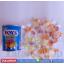 ลูกอม Fox's Crystal Clear Fruits (ชนิดกล่อง) thumbnail 7
