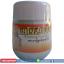 Shwe pyi nann spf 30 whitening cream ( ชนิดกระปุก) thumbnail 1