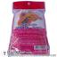 สบู่มะละกอ galong spa papana soap (แพ็ค) thumbnail 1