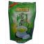 ชาเขียวโออิชิ (OISHI GREEN TEA) thumbnail 1