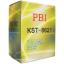 แอลเอ็นบี PBI 9750 (Extra gain) (ชนิดกล่อง) thumbnail 1