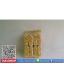ข้าวซอยตัด รสวนิลา【1ห่อ】 thumbnail 2