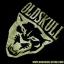 เสื้อยืด OLDSKULL : ULTIMATE | GOLDEN TIGER BLACK thumbnail 3