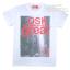 เสื้อยืด OLDSKULL : EXPRESS HD #38 | สีขาว thumbnail 1