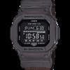 นาฬิกา Casio G-Shock G-LIDE Winter 2017 GLS-5600CL Cloth Band Military Color series รุ่น GLS-5600CL-5 (สายผ้านาโต้) ของแท้ รับประกัน1ปี