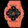 นาฬิกา คาสิโอ Casio Baby-G Standard ANALOG-DIGITAL รุ่น BA-111-4A2