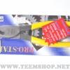 TSUNODA Japan คีมตัดสายเคเบิ้ล 6นิ้ว TCA22