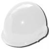 หมวกเซฟตี้ GH72WH