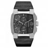 นาฬิกาข้อมือ ดีเซล Diesel Chronograph with Date Leather Men's watch รุ่น DZ4275