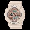 นาฬิกา Casio Baby-G รุ่น BA-110CP-4A ของแท้ รับประกัน1ปี