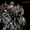 3A threeA Transformers Optimus Prime Evasion Edition Premium Scale NEW