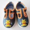รองเท้าเด็กเล็ก (ความยาว 12.5 ซม.)