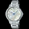 นาฬิกา คาสิโอ Casio SHEEN MULTI-HAND รุ่น SHE-3056D-7A ของแท้ รับประกัน1ปี