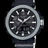 นาฬิกา Casio PRO TREK PRG-650 series รุ่น PRG-650-1 ของแท้ รับประกัน1ปี