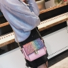 กระเป๋าแฟชั่น กริสเตอร์วิ๊ง
